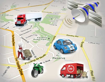 gps-web-tracking-software