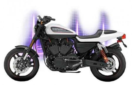 gps-motorbike-tracking