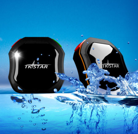 tk star gps tracker