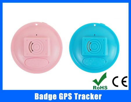 hidden kids tracking device